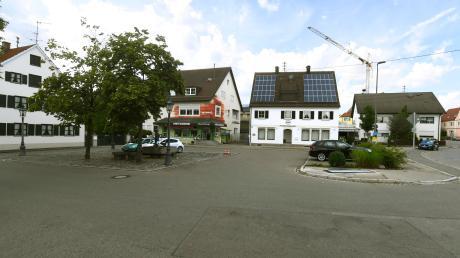 Copy%20of%20Marktplatz_Jettingen_Juli18_1.tif
