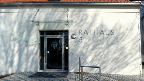 Rathaus%20Bubesheim%20M%c3%a4rz%202014%202.JPG