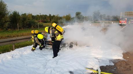 Feuerwehr_1.jpg