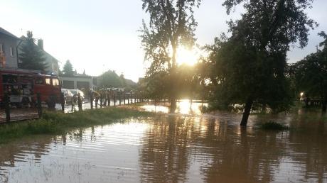%c3%9cberschwemmung.jpg