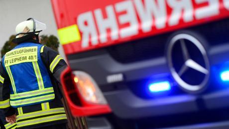Feuerwehr_Brand_Riedheim_21Dez16_37.JPG