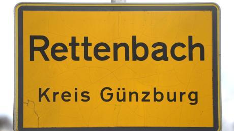 Ortsschild%20Rettenbach%202.JPG