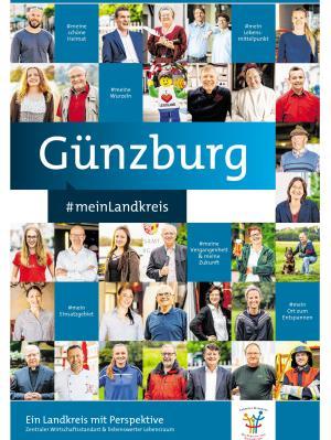 Günzburg mein Landkreis