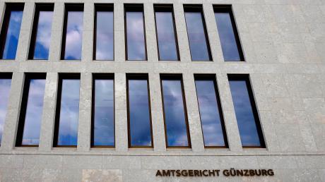 Amtsgericht_GZ_Juli18_4.jpg