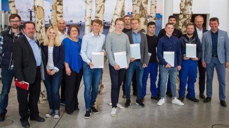 Copy%20of%20AL-KO_Fahrzeugtechnik_Freisprechung_Herbst_2018.tif