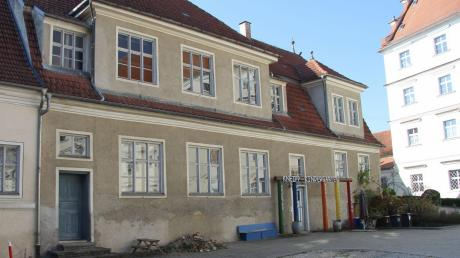 Copy%20of%20GR_Kammeltal_Kneipp-Kindergarten_Ostseite_4_wk_7823(1).tif