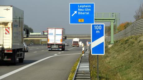 A8_Anschlussstelle_Leipheim_Okt18_1.JPG