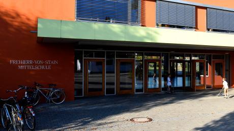 Copy%20of%20Mittelschule_Ichenhausen_Okt18_3.tif