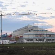 Wertstoffzentrum_Kreisabfallwirtschaft_Nov18_13.JPG