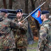Bundeswehr_Offingen_Nov18_86.jpg