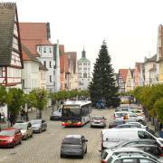Marktplatz_GZ_Christbaum_22Nov18_12.JPG