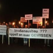 Protest_Egenhofen2.jpg