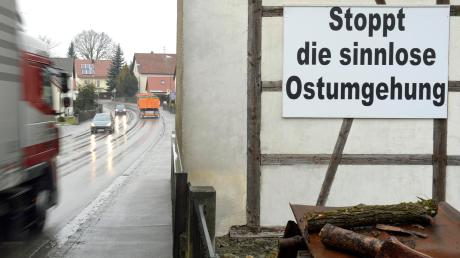 Copy%20of%20Umgehung_Ichenhausen_Feb2015%2026.tif