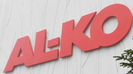 Alko_Spende_KdN_Dez18_12.JPG