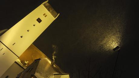 Leipheim_bei_Nacht_Feb2012_2.JPG