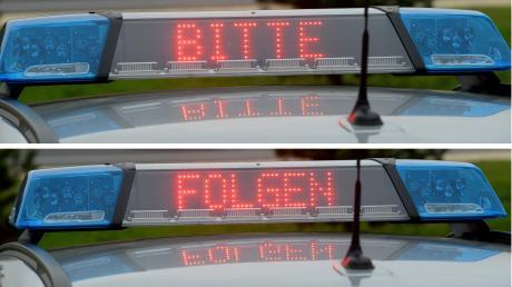 Polizei_Combo_Bitte_Folgen_Okt15.jpg