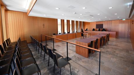 Amtsgericht_GZ_Mrz18_123(1).JPG