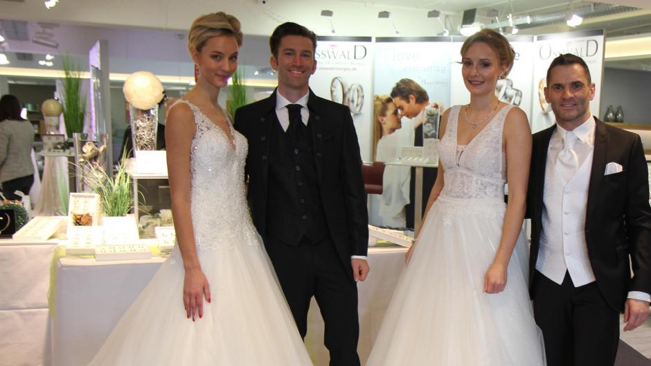 Bubesheim Hochzeitsmesse In Bubesheim Am Anfang Steht Der Antrag