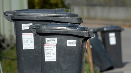 Die Osterberger müssen ab kommendem Jahr mehr für die Entsorgung ihres Mülls bezahlen.