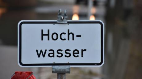 Copy%20of%20Hochwasser_Ebermergen_3.tif