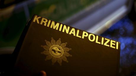 Die Kriminalpolizei Neu-Ulm hat einen großen Drogenfund gemacht.