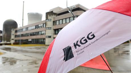 Copy%20of%20Kernkraftwerk_Gundremmingen_Mrz17_7.tif