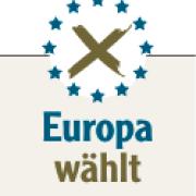 Europa_w%c3%a4hlt.pdf