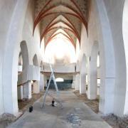 Copy%20of%20St_Veitskirche_Leipheim_C_Mai19_6.tif