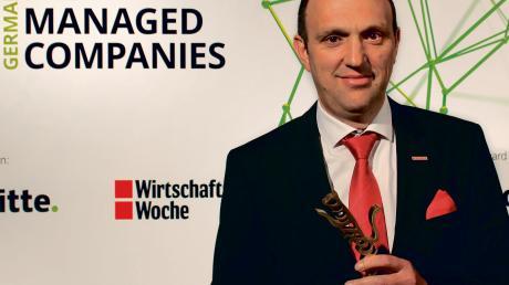 Copy%20of%20Koegel_Best_Managed_Companies_Thomas_Eschey.tif