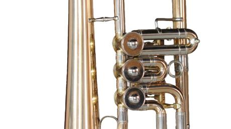 Copy%20of%20Fluegelhorn_Freisteller(1)(1).tif