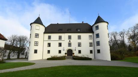 Copy%20of%20Stauffenberg_Schloss_Jettingen_Nov17_8(1).tif