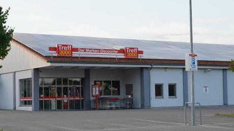 Letztlich kauften zu wenige Bibertaler im einzigen Supermarkt der Flächengemeinde ein. Der Markt hat am Samstag zu letzten Mal geöffnet, was im Gemeinderat sehr bedauert wurde.