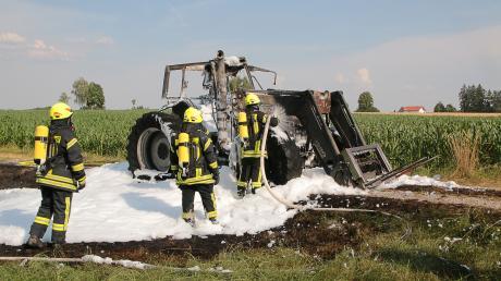 Brand_Traktor_Sch%c3%b6nenberg-Kemnat_26072019_10.JPG