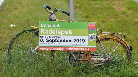 Copy%20of%20Donautal_Radelspa%c3%9f_12Aug19_50.tif