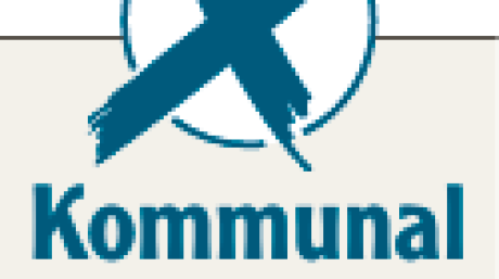 Kommunalwahl_2020.pdf