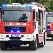 Wie die Feuerwehr ausrückt, wissen die meisten nicht.