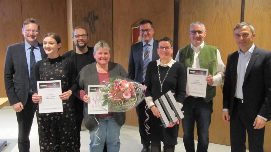 Partnersuche 50 plus in Thannhausen - autogenitrening.com