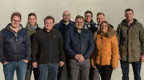 Mit einer eigenen Liste tritt die Junge Union in Gundremmingen zur Kommunalwahl an. Dafür braucht sie laut dem Bayerischen Gemeindegesetz noch Unterschriften zur Unterstützung.