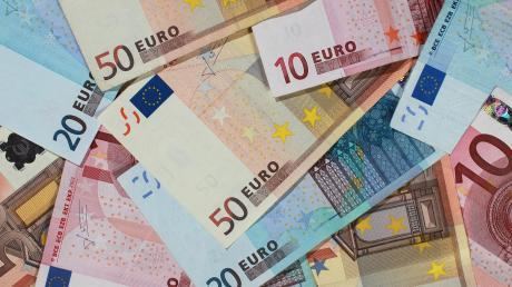 Schon jetzt hat der Kammeltaler Gemeinderat den Haushalt für das kommende Jahr verabschiedet. Umfangreiche und damit kostspielige Investitionen stehen auf dem Programm.