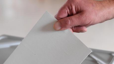 Am 15. März stimmen die Wahlberechtigten im Landkreis bei den Kommunalwahlen ab. Für einige Kandidaten fällt bereits diese Woche die Entscheidung, ob sie überhaupt auf dem Stimmzettel stehen werden.