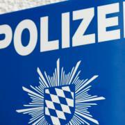 Bei der Polizei in Burgau hatte eine Frau ausgesagt, Drogen von einem Bekannten gekauft zu haben.
