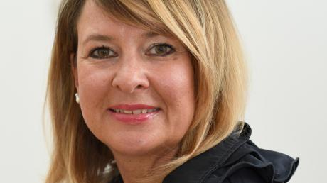Sandra Dietrich-Kast ist weiter Bürgermeisterin.