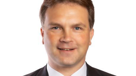 Matthias Kiermasz ist als Bürgermeister von Kammeltal abgewählt worden.