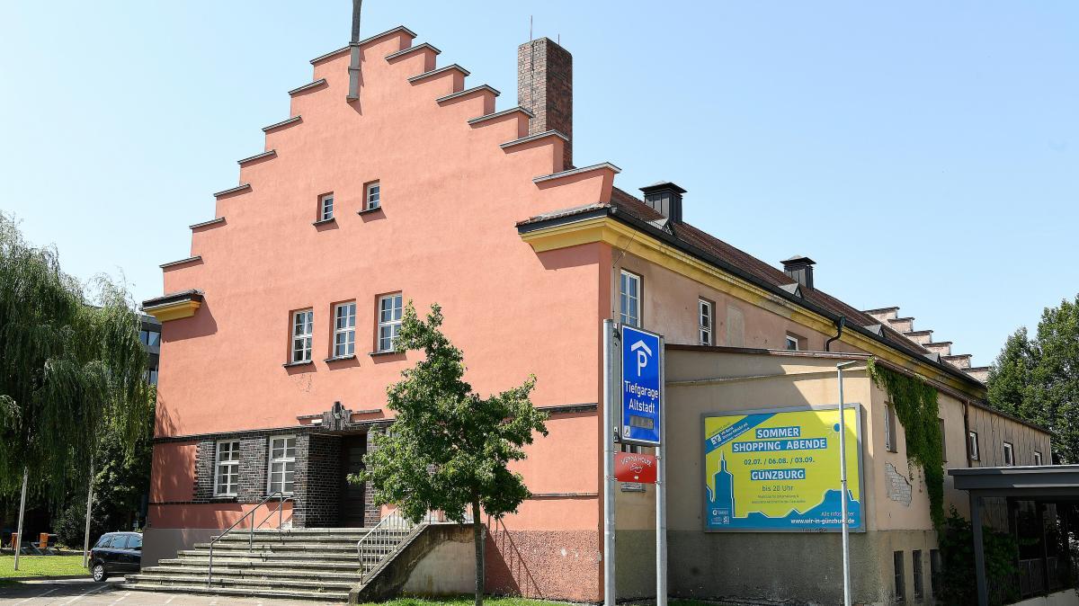 Bekanntschaften gunzburg
