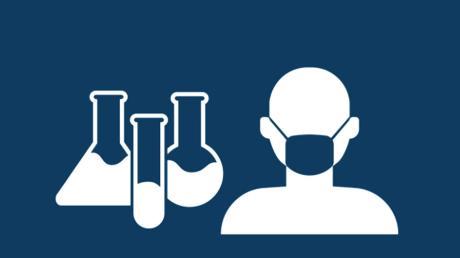 Die Multiple Chemikalien-Sensivität (MCS) ist als Krankheit schwer zu erkennen, weil viele Beschwerden zusammenkommen müssen.