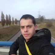Constantin Popa