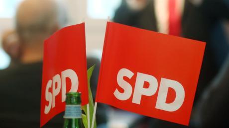 Die SPD Alb-Donau/Ulm hat wenige Monate vor der Bundestagswahl keinen Kandidaten für die Nachfolge von Hilde Mattheis.