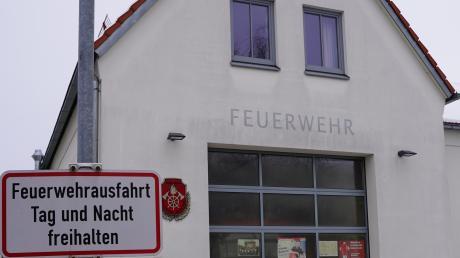 In der Pandemie kann die turnusgemäße Kommandantenwahl nicht stattfinden. Die Gemeinde Bubesheim ernennt deshalb die bisherigen Amtsinhaber zu Notkommandanten.