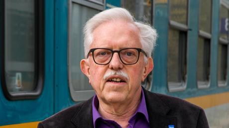 Eberhard Rotter