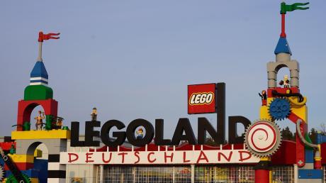 Das Legoland vor den Toren Günzburgs ist ein Tourismus-Motor für den Landkreis. Das machte Ingrid Osterlehner, Kreischefin des Hotel- und Gaststättenverbands, während des touristischen Jahresauftakts deutlich.